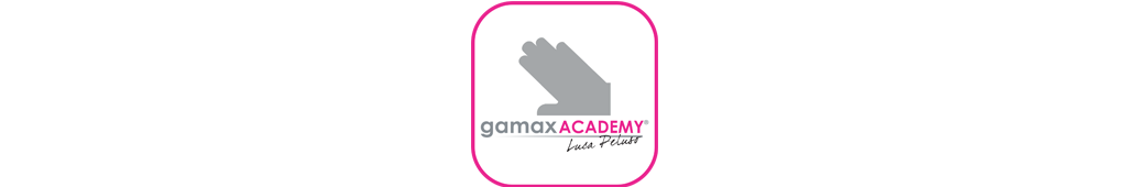 Scarica l'APP Gamax Academy